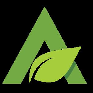 Profile photo of Apachai Flatform
